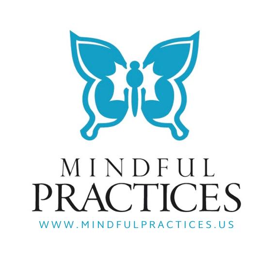 Visit Mindful Practices Logo