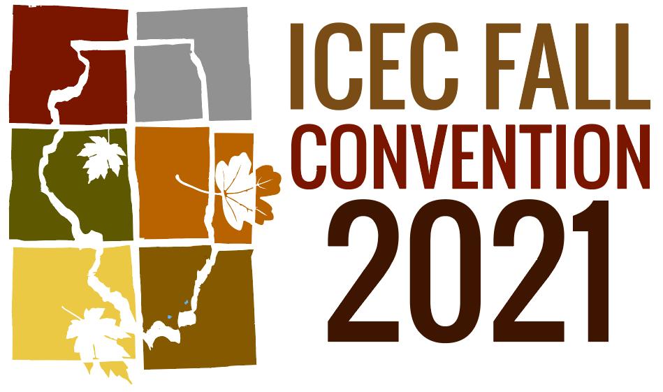 Click for more information Logo